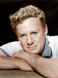 THE BIG HANGOVER, Van Johnson, 1950 Photo