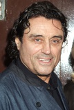Ian McShane in attendance for 53rd Annual Drama Desk Awards Ceremony, Laguardia High Schoo… Póster