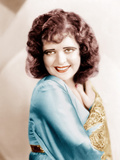 Clara Bow, ca. 1930 Prints