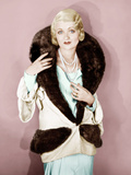Constance Bennett, ca. 1929 Posters