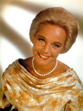 Maria Schell, early 1960s Photo