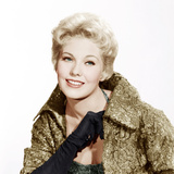 Kim Novak, ca. 1950s Photo
