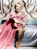 Jane Powell, ca. 1950s Photo
