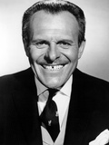BACHELOR FLAT, Terry-Thomas, 1962, TM & Copyright (c) 20th Century Fox Film Corp. All righ… Photo