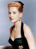 Deborah Kerr, ca. 1959 Photo