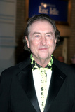 Eric Idle at arrivals for Monty Python's Spamalot Opening Night on Broadway, Shubert Theat… - eric-idle-at-arrivals-for-monty-python-s-spamalot-opening-night-on-broadway-shubert-theat