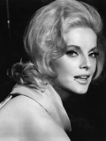 HOW TO MURDER YOUR WIFE, Virna Lisi, 1965 Photo