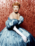 THE KING AND I, Deborah Kerr, 1956. Photo
