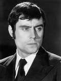 TAM LIN, (aka THE DEVIL'S WIDOW), Ian McShane, 1970 Fotografía