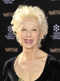 France Nuyen at arrivals for 2013 TCM Classic Film Festival Opening Night Gala Photo