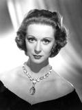 Moira Shearer, ca. 1955 Photo