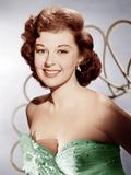 Susan Hayward, ca. 1950s Photo