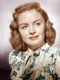 Donna Reed, ca. 1940s Photo