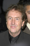 Eric Idle at the premiere of ALFIE, Ziegfeld Theatre, NY October 18, 2004 - eric-idle-at-the-premiere-of-alfie-ziegfeld-theatre-ny-october-18-2004-photo-s-sara