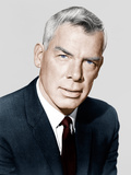 THE KILLERS, Lee Marvin, 1964 Photo
