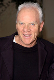 Malcolm McDowell at arrivals for AEON FLUX Premiere, The ArcLight Hollywood Cinerama Dome,… - malcolm-mcdowell-at-arrivals-for-aeon-flux-premiere-the-arclight-hollywood-cinerama-dome