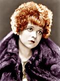 WINE, Clara Bow, 1924 Photo