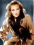 TO BE OR NOT TO BE, Carole Lombard, 1942 Posters