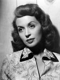 BODY AND SOUL, Lilli Palmer, 1947. Foto - body-and-soul-lilli-palmer-1947