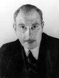 THE GHOST OF FRANKENSTEIN, Cedric Hardwicke, 1942 Photo