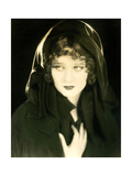GLORIOUS BETSY, Dolores Costello, 1928 Prints