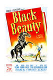BLACK BEAUTY, Mona Freeman,  1946. © 20th Century Fox, TM & Copyright/courtesy Everett Collection Prints