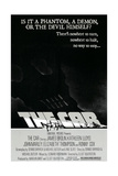 THE CAR, 1977 Posters