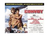 CONVOY Prints