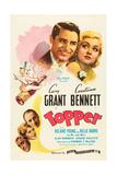 Topper Prints