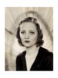 Tallulah Bankhead, ca. 1932 Posters