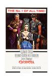 CLEOPATRA Prints