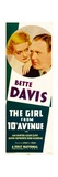 THE GIRL FROM 10TH AVENUE, Bette Davis, Ian Hunter, 1935 Prints