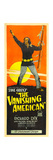 THE VANISHING AMERICAN, Richard Dix, 1925. Posters