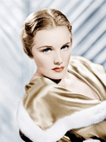 Frances Farmer, ca. 1936 Posters
