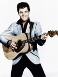 Elvis Presley, ca. mid-1960s Photo