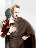 ROMEO AND JULIET, Leslie Howard, 1936 Photo