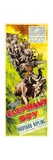 ELEPHANT BOY, 1937 Posters