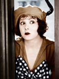 KIKI, Norma Talmadge, 1926 Photo