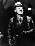 LA TRAVERSEE DE PARIS, (aka FOUR BAGS FULL), Bourvil, (aka Andre Bourvil), 1956 Juliste
