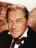 DOCTOR DOLITTLE, Rex Harrison, 1967, TM & Copyright (c) 20th Century Fox Film Corp./courte… Photo