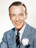 Fred Astaire, ca. 1941 Posters