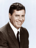 Jerry Lewis, late 1950s Poster