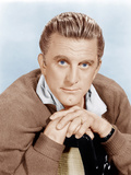 THE HOOK, Kirk Douglas, 1963 Photo