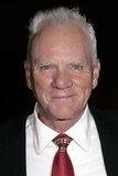 Malcolm McDowell at arrivals for The Jules Verne Awards, The Shrine Auditorium, Los Angele - malcolm-mcdowell-at-arrivals-for-the-jules-verne-awards-the-shrine-auditorium-los-angele