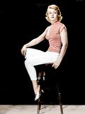Angela Lansbury, ca. 1950s Photo