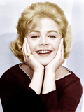 COME SEPTEMBER, Sandra Dee, 1961 Photo