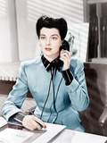 TAKE A LETTER, DARLING, Rosalind Russell, 1942 Prints