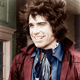 SHAMPOO, Warren Beatty, 1075 Photo