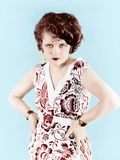 THE FLEET'S IN, Clara Bow, 1928 Prints