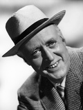 LEFT RIGHT AND CENTRE, Alastair Sim, 1959 lrac1959-fsct01(lrac1959-fsct01) Photo